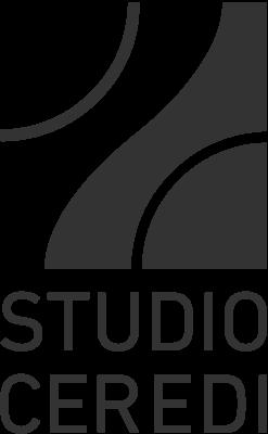 Studio Ceredi